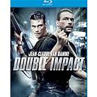 Double Impact (US)