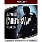 Carlito's Way (US)