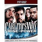 Carlito's Way: Rise to Power (US)