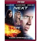 Next (US)