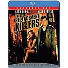 The Replacement Killers - Extended Cut (US)