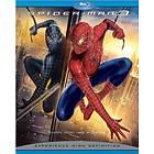 Spider-Man 3 (US)