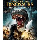 Age of Dinasours