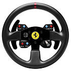 Thrustmaster Ferrari 458 Challenge Wheel Add-On (PC/PS3)