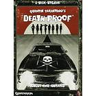 Death Proof (2-Disc)