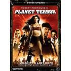 Planet Terror - (2-Disc)