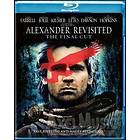 Alexander Revisited: The Final Cut (US)