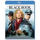 Black Book (US)