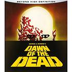 Dawn of the Dead (1978) (US)
