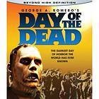 Day of the Dead (1985) (US)