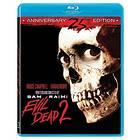 Evil Dead II (US)