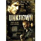 Unknown (2006)