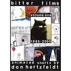 Bitter Films: Volyme One (1995-2005)
