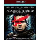 Alexander Revisited - The Final Cut (US)