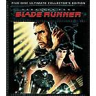 Blade Runner - Complete Collector's Edition (US)