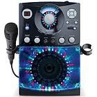 Bild på Singing Machine SML-385 från Prisjakt.nu
