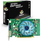 Albatron GeForce 8600GT DDR2 2xDVI 256MB