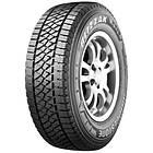 Bridgestone Blizzak W810 195/75 R 16 107/105R