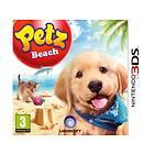 Petz Seaside (3DS)