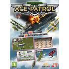Sid Meier's Ace Patrol (PC)