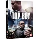 Top Boy - Series 2 (UK)