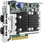 HP FlexFabric 10Gb 533FLR-T