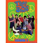 That 70's Show - Säsong 4