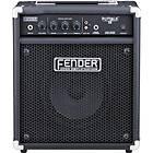 Fender Rumble 15 Combo