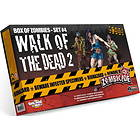 Zombicide: Walk of the Dead 2 (exp.)