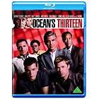 Oceans Thirteen