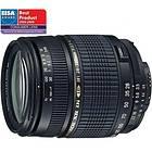 Tamron AF 28-300/3,5-6,3 XR Di VC for Nikon
