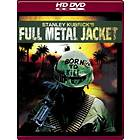 Full Metal Jacket - Deluxe Edition