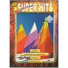 Karaoke - Super Hits Vol. 5