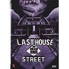 Last House on Dead End Street - Uncut