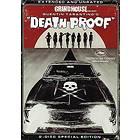 Death Proof (US)
