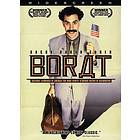 Borat: Cultural Learnings of America for Make Benefit Glorious N (US)