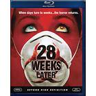 28 Weeks Later (US)