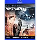 Die Hard 2: Die Harder (US)