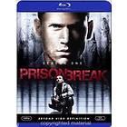 Prison Break - Season 1 (US)