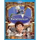 Ratatouille (US)
