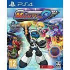 Mighty No. 9 (PS4)
