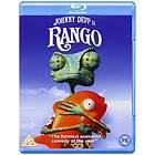Rango (UK)