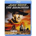 The Searchers (US)