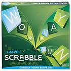 Mattel Scrabble (pocket)