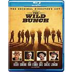 The Wild Bunch (US)