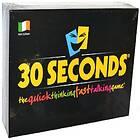 Pressman 30 Seconds