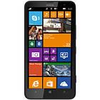 Bild på Nokia Lumia 1320 från Prisjakt.nu