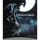 Underworld (2003) - Unrated (US)