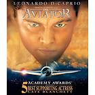 The Aviator (2004) (US)