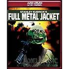 Full Metal Jacket - Deluxe Edition (US)